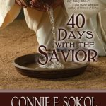 40-DAYS-Front-Cover-for-Amazon-and-Smashwords