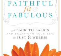 faithful-fit-fabulous-book-cover