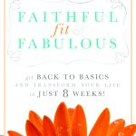 Faithful Fit and Fabulous_2x3