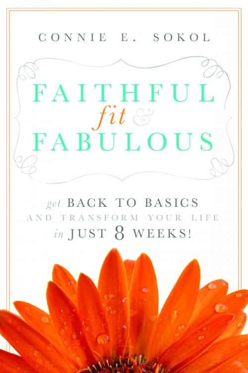 Faithful, Fit & Fabulous
