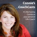connie-coachcasts-lifecoaching-item-image
