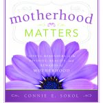 Motherhood Matters_2x3
