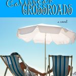 CARIBBEAN CROSSROADS - Final eCover