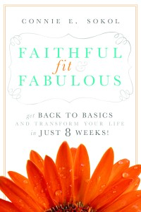 Faithful-Fit-and-Fabulous_2x3-200×300