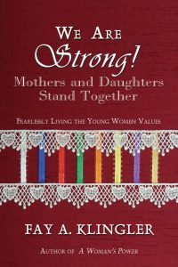 Front-cover-We-Are-Strong