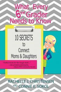 10-secrets-to-connect