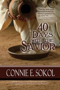 40-DAYS-Front-Cover-for-Amazon-and-Smashwords-400x604