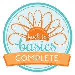 Logo_Complete-01