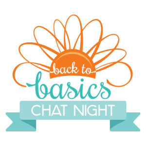 chat-night-logo