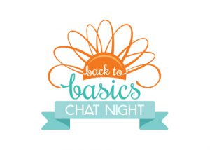 chat-night-featured-image